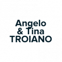 Name-Donors-AngeloDinaTroiano