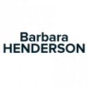 Name-Donors-BarbaraHenderson