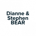 Name-Donors-DianneStephenBear