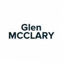 Name-Donors-GlenMcClary