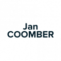 Name-Donors-JanCoomber