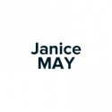 Name-Donors-JaniceMay