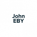 Name-Donors-JohnEby