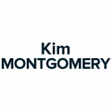 Name-Donors-KimMontgomery