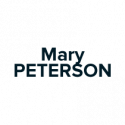 Name-Donors-MaryPeterson