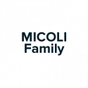 Name-Donors-MicoliFamily
