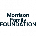 Name-Donors-MorrisonFamily-2