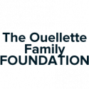 Name-Donors-Ouellette