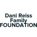 Name-Donors-ReissFoundation