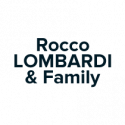 Name-Donors-RoccoLombardi2