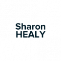 Name-Donors-SharonHealy