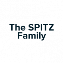Name-Donors-SpitzFamily